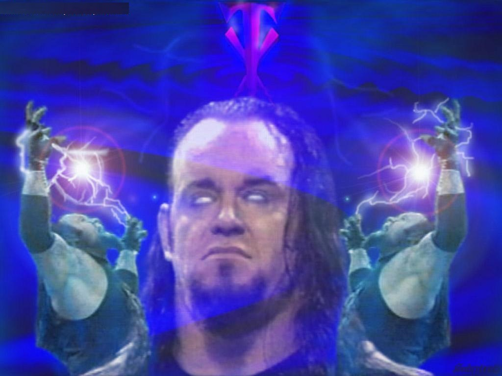 Wallpaper Art Falling 25 Wwe The Undertaker Pictures Picshunger