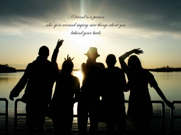 The Yellow Wallpaper Burden Quotes 25 Friendship Wallpapers Picshunger