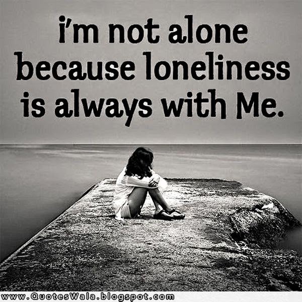 Jesus Wallpaper With Quotes In Tamil 30 Loneliness Quotes Sayings Quotations Photos Amp Images