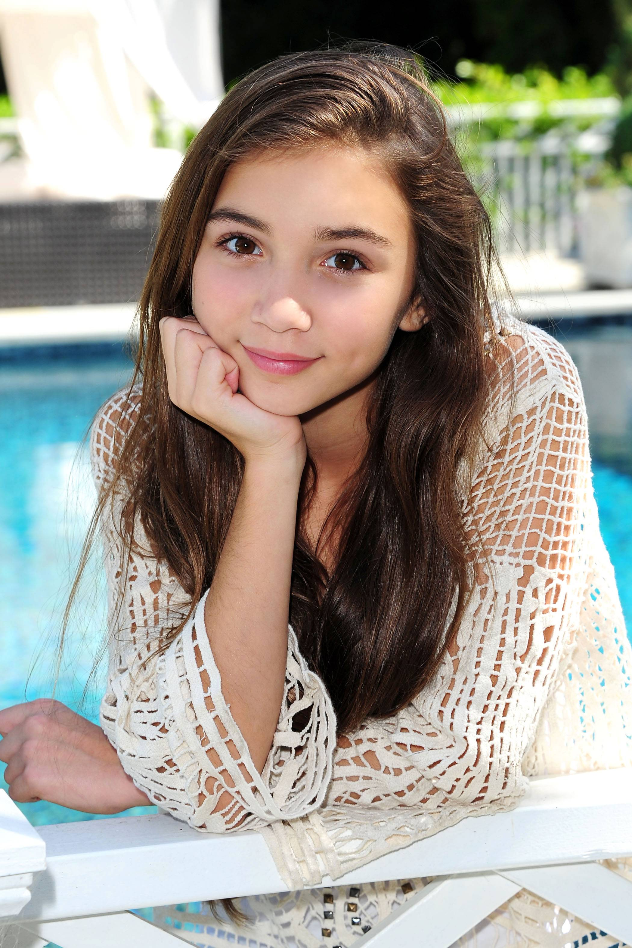 Cute Wallpaper Hd Girl Meets World Pictures Of Rowan Blanchard Picture 15583 Pictures Of