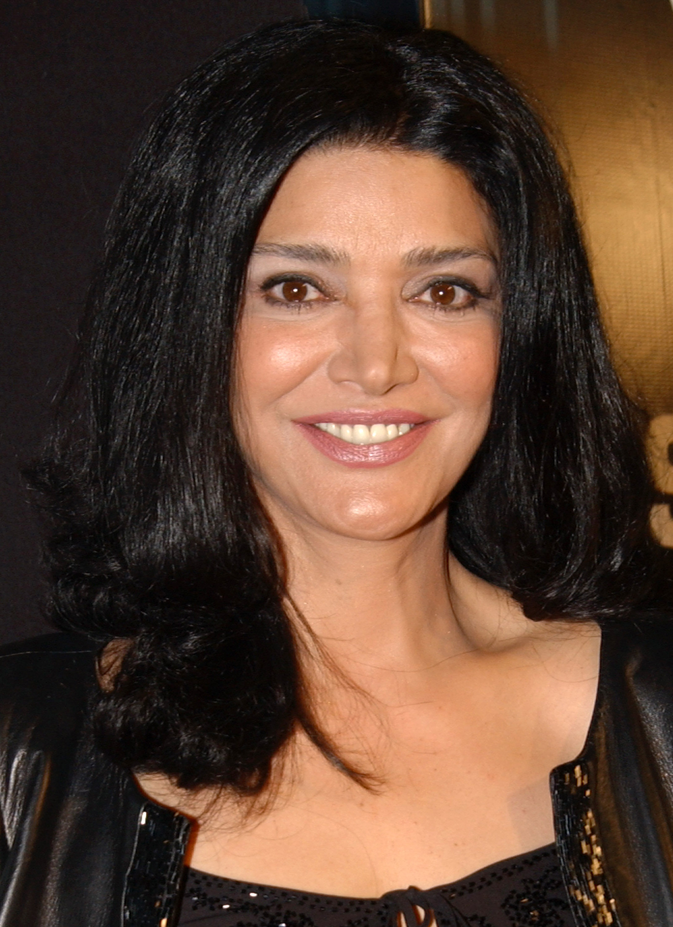Afghan Girl Eyes Wallpaper Pictures Of Shohreh Aghdashloo Pictures Of Celebrities