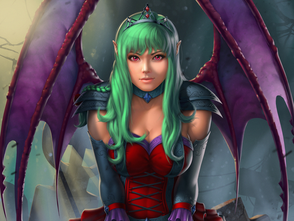Videogame Wallpapers With Quotes Desktop Wallpaper Fantasy Dragon Girl Hd Image Picture