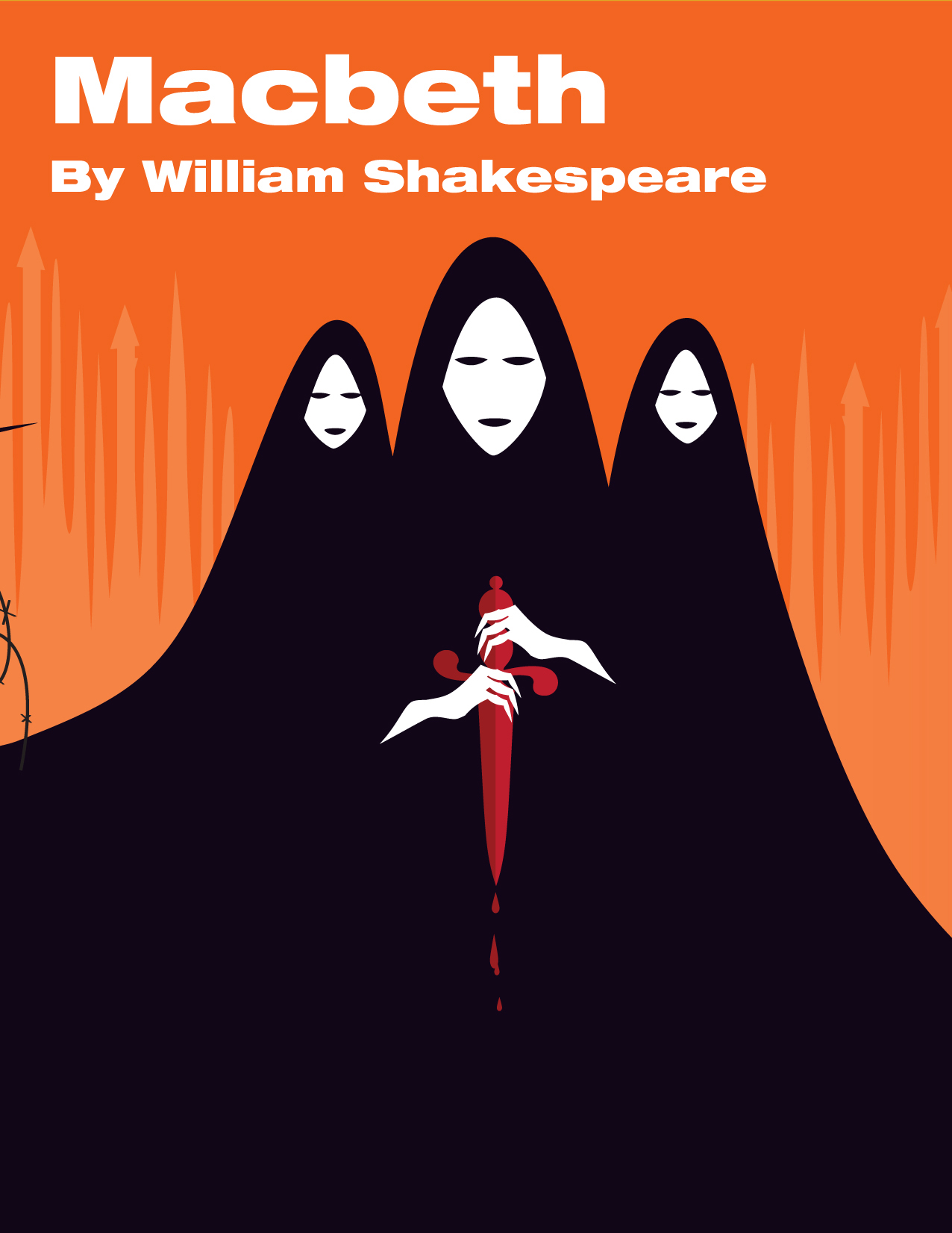 lady macbeth and macbeth are alike Lady macbeth vs jocasta  we have jocasta and in macbeth, lady  these two women have some different aspects and other where they are alike three.