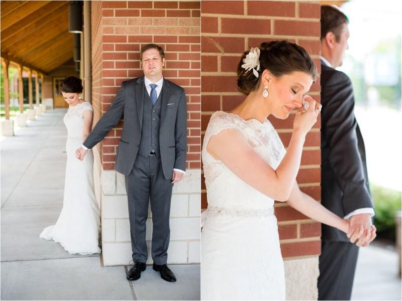 Harvard Avenue Christian Church Wedding Camp Loughridge Tulsa Oklahoma_0023