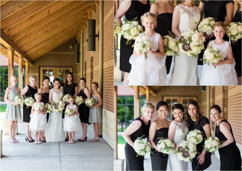 Harvard Avenue Christian Church Wedding Camp Loughridge Tulsa Oklahoma_0027