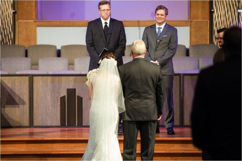 Harvard Avenue Christian Church Wedding Camp Loughridge Tulsa Oklahoma_0034
