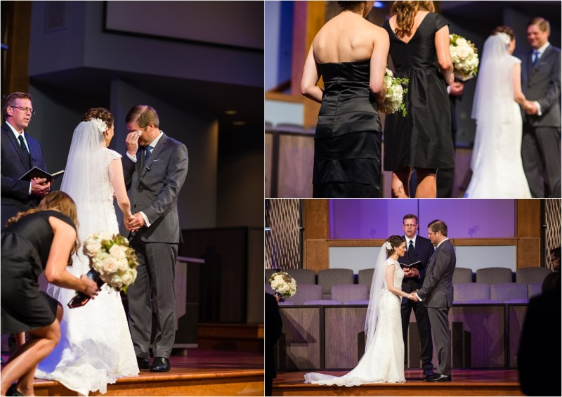Harvard Avenue Christian Church Wedding Camp Loughridge Tulsa Oklahoma_0035