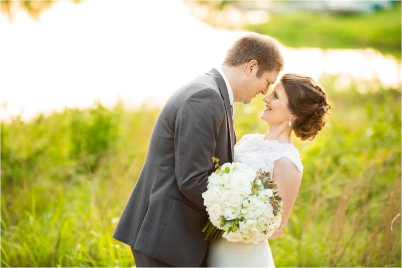 Harvard Avenue Christian Church Wedding Camp Loughridge Tulsa Oklahoma_0058
