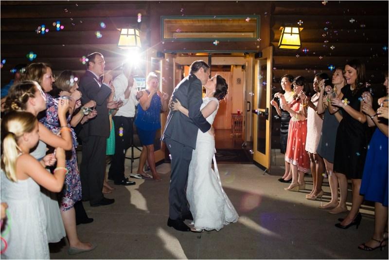 Harvard Avenue Christian Church Wedding Camp Loughridge Tulsa Oklahoma_0074