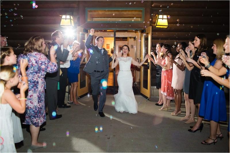 Harvard Avenue Christian Church Wedding Camp Loughridge Tulsa Oklahoma_0077
