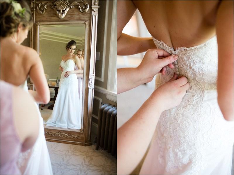 Lonview Mansion Wedding Kansas City_0016