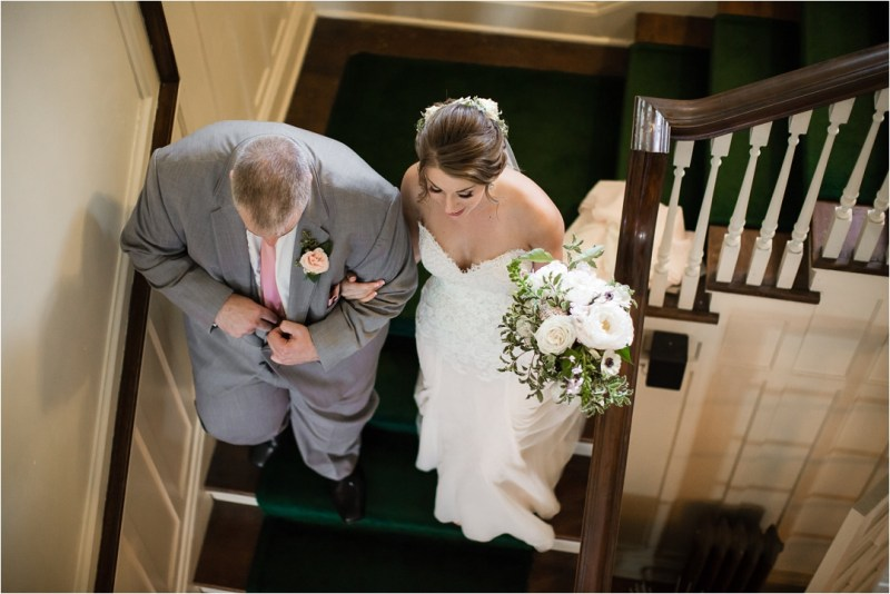 Lonview Mansion Wedding Kansas City_0036