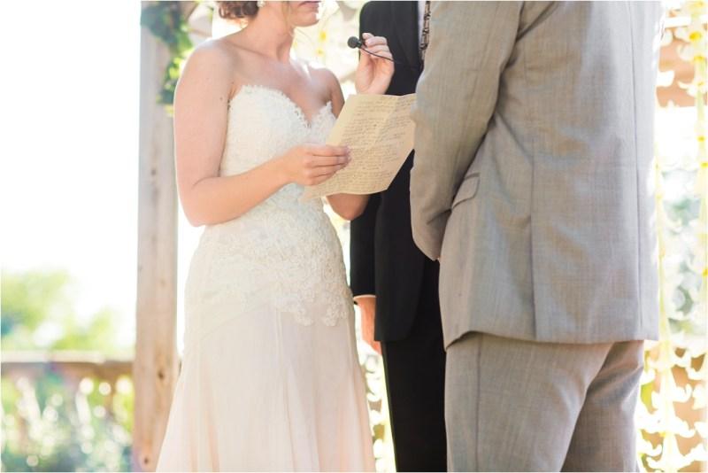 Lonview Mansion Wedding Kansas City_0046