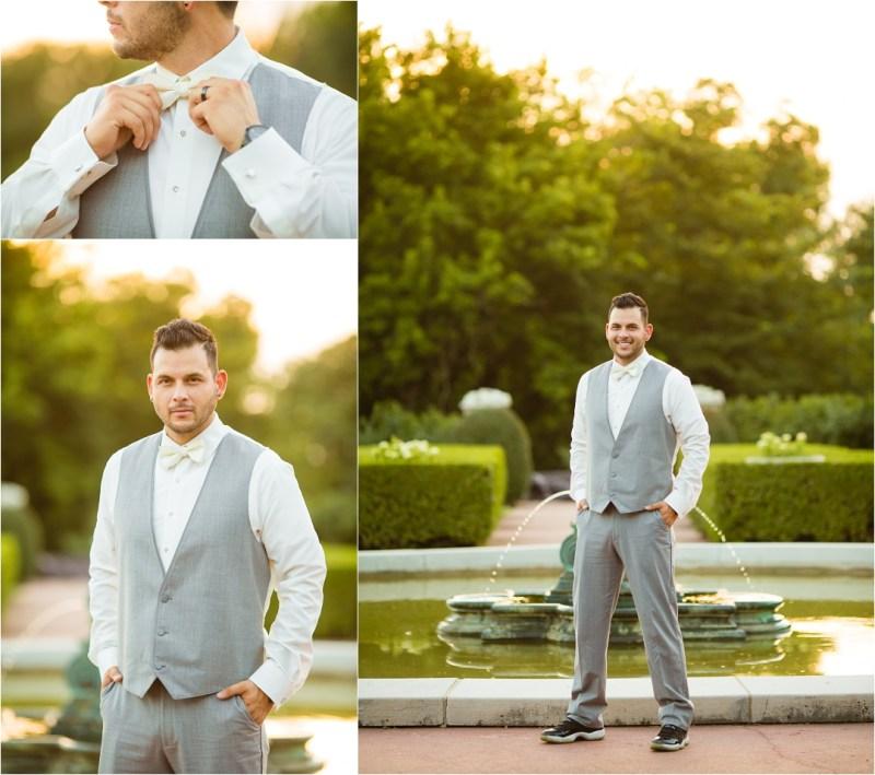 Lonview Mansion Wedding Kansas City_0068