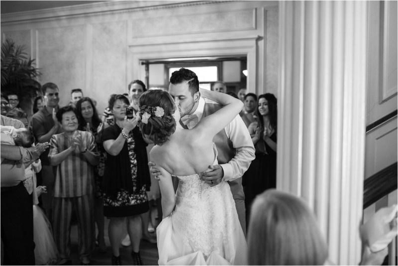 Lonview Mansion Wedding Kansas City_0073