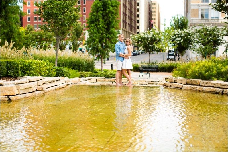 Picturesque Tulsa Engagement Session Wedding_0063