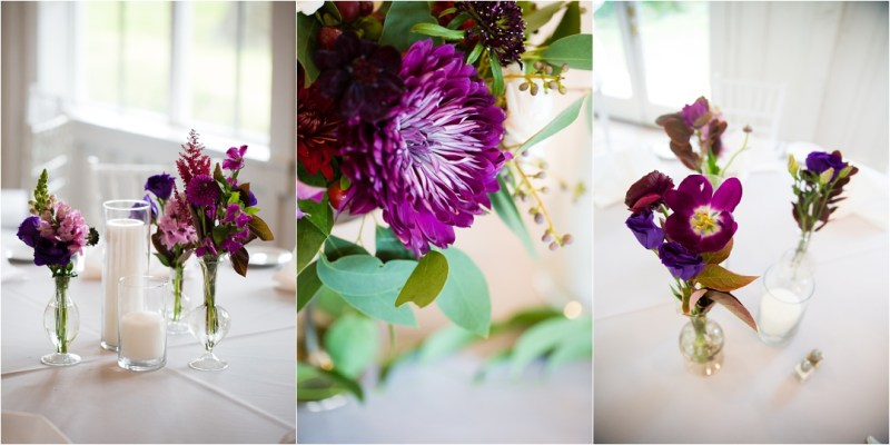 spain-ranch-wedding-tulsa-oklahoma_0004