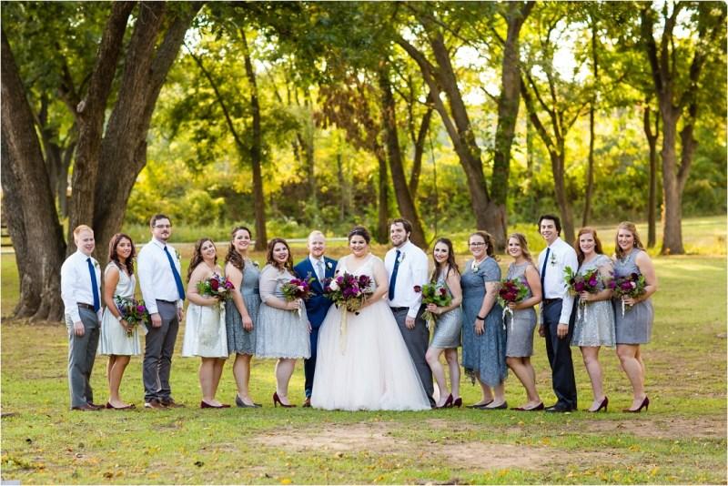 spain-ranch-wedding-tulsa-oklahoma_0029