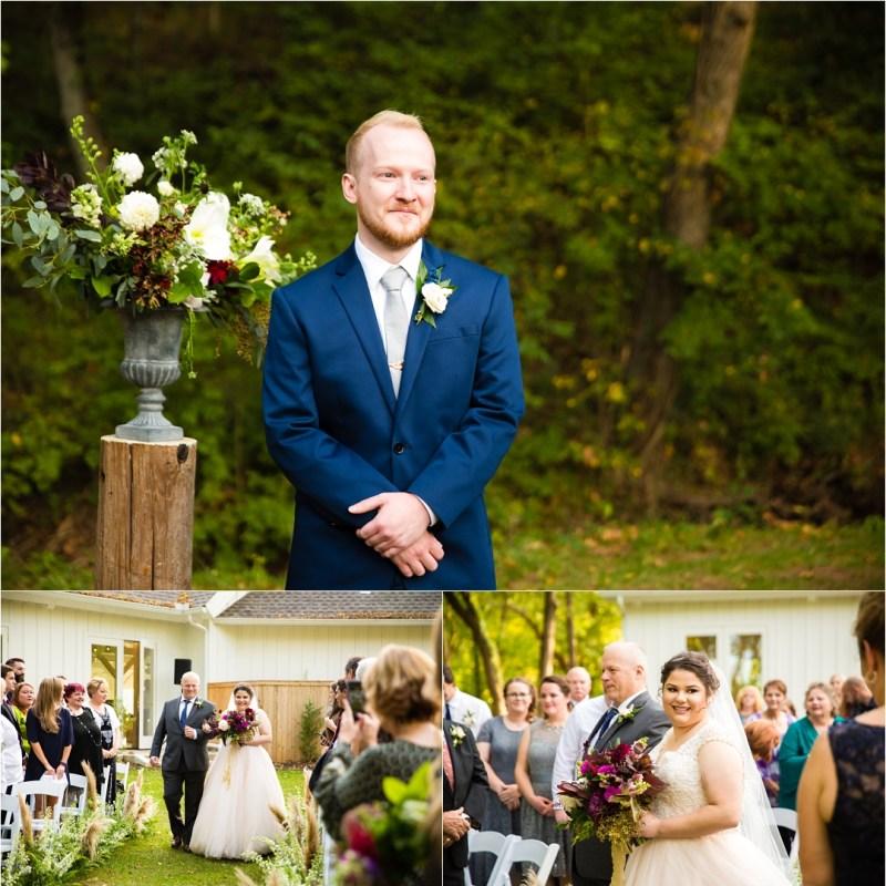 spain-ranch-wedding-tulsa-oklahoma_0036