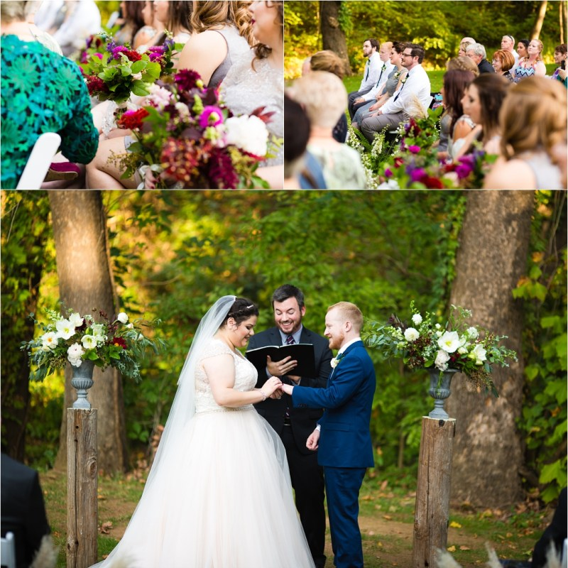 spain-ranch-wedding-tulsa-oklahoma_0045