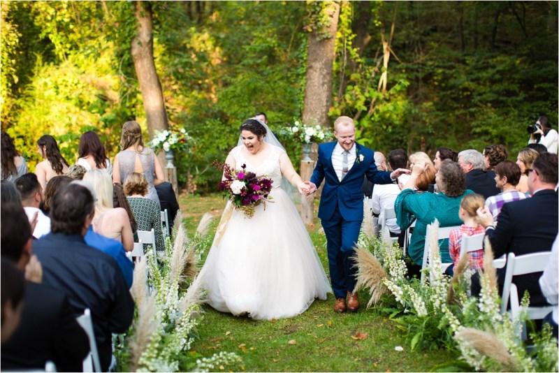 spain-ranch-wedding-tulsa-oklahoma_0049