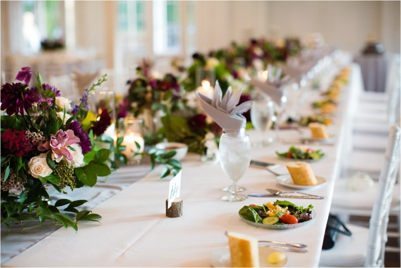 spain-ranch-wedding-tulsa-oklahoma_0063