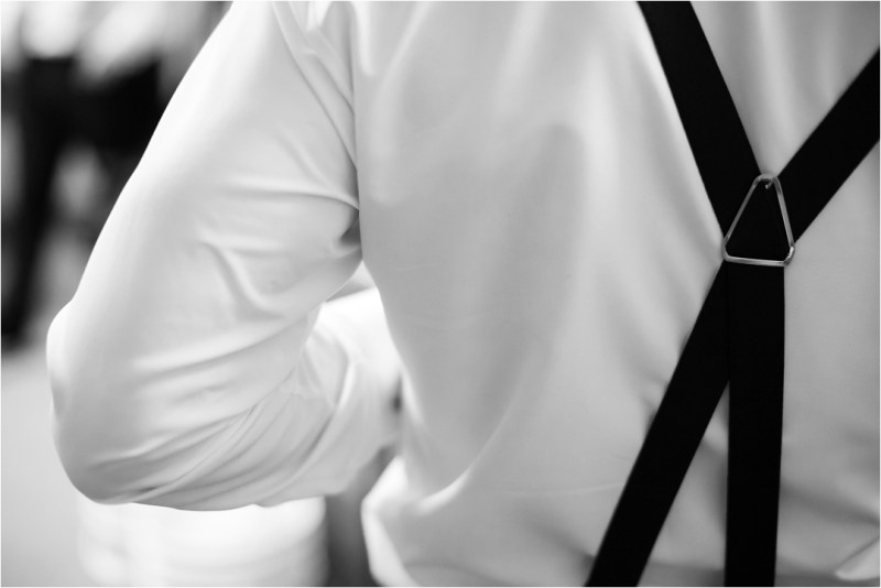 asbury-united-methodist-church-wedding-tulsa-country-club-reception-tulsa-oklahoma_0008