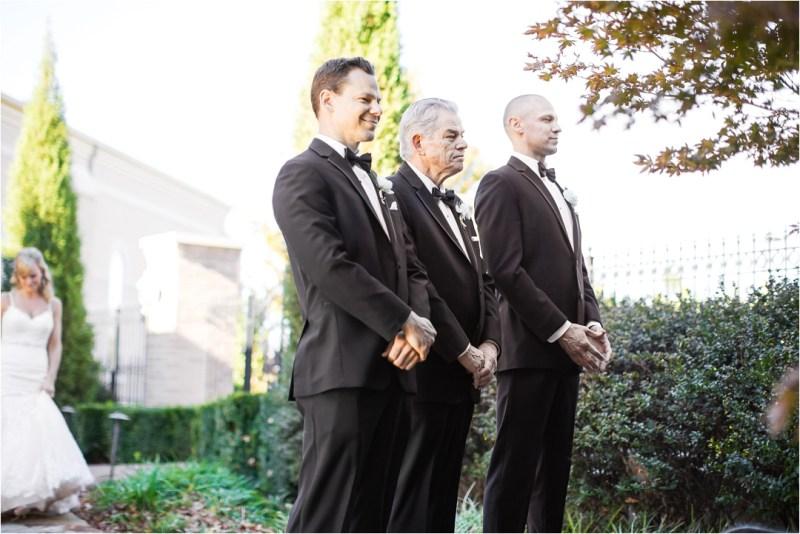 asbury-united-methodist-church-wedding-tulsa-country-club-reception-tulsa-oklahoma_0014