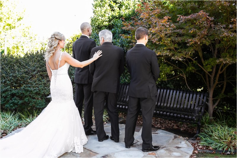 asbury-united-methodist-church-wedding-tulsa-country-club-reception-tulsa-oklahoma_0015
