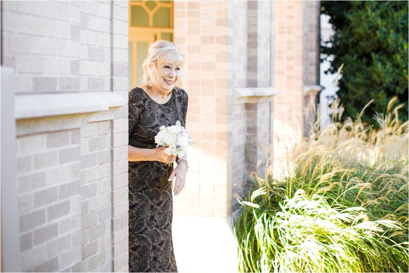 asbury-united-methodist-church-wedding-tulsa-country-club-reception-tulsa-oklahoma_0017