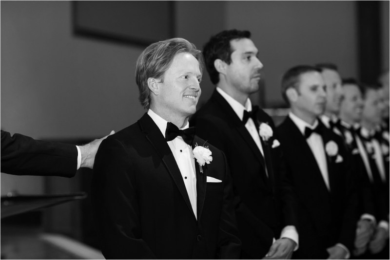 asbury-united-methodist-church-wedding-tulsa-country-club-reception-tulsa-oklahoma_0031