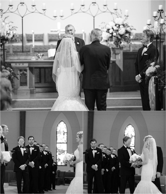 asbury-united-methodist-church-wedding-tulsa-country-club-reception-tulsa-oklahoma_0033