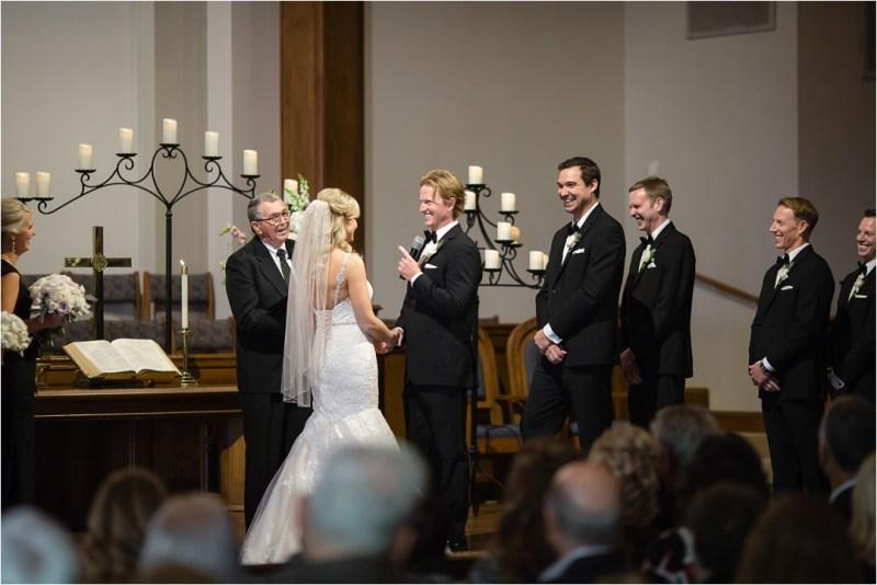 asbury-united-methodist-church-wedding-tulsa-country-club-reception-tulsa-oklahoma_0037