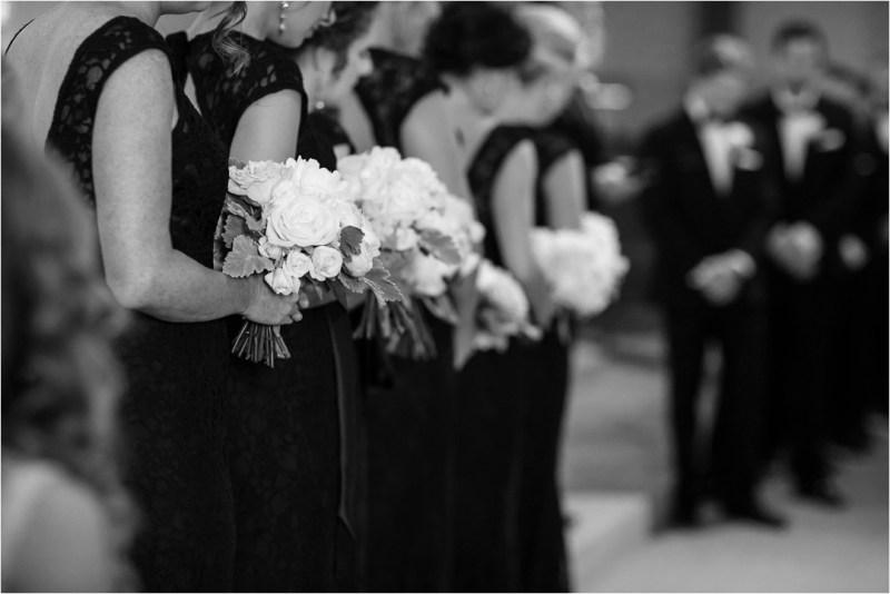 asbury-united-methodist-church-wedding-tulsa-country-club-reception-tulsa-oklahoma_0038