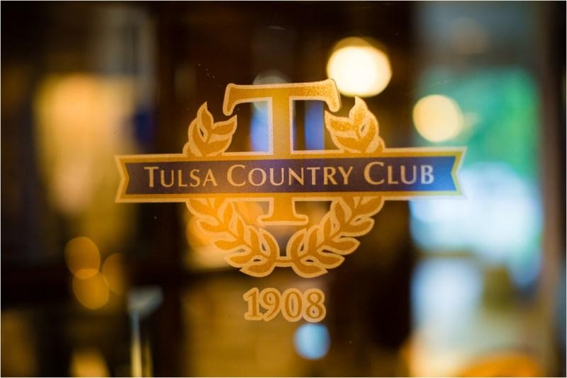 asbury-united-methodist-church-wedding-tulsa-country-club-reception-tulsa-oklahoma_0050