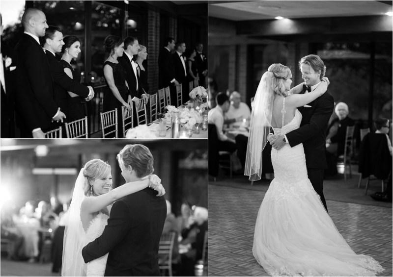 asbury-united-methodist-church-wedding-tulsa-country-club-reception-tulsa-oklahoma_0054