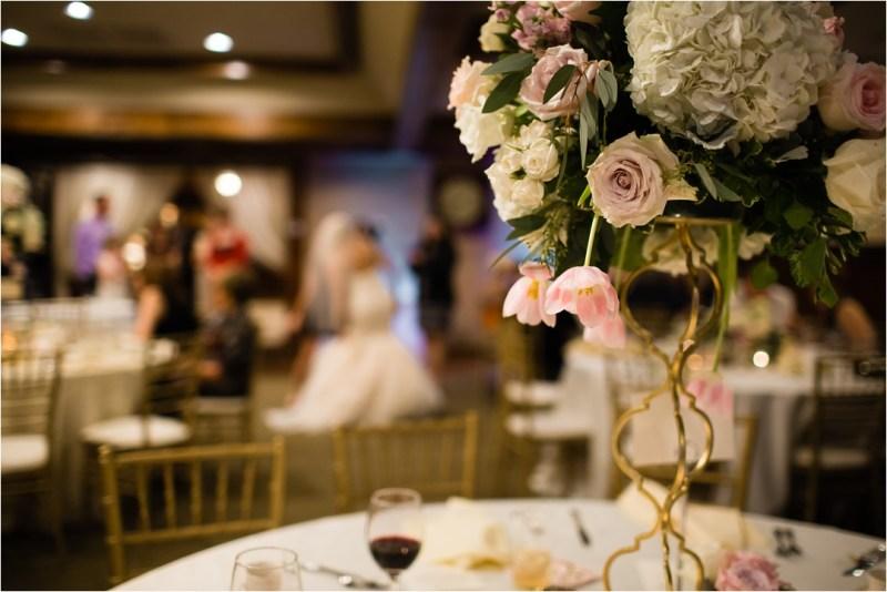 asbury-united-methodist-church-wedding-tulsa-country-club-reception-tulsa-oklahoma_0062