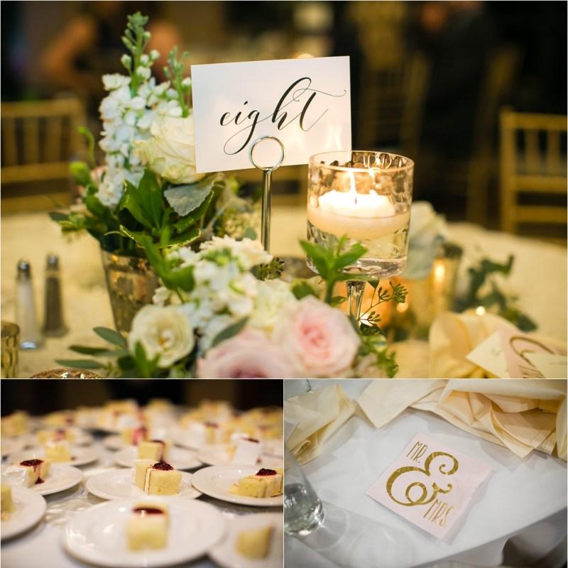 asbury-united-methodist-church-wedding-tulsa-country-club-reception-tulsa-oklahoma_0063