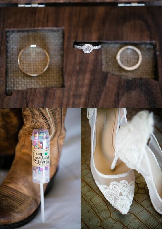 christ-the-king-catholic-church-wedding-and-ruckers-warehouse-reception-tulsa-oklahoma_0002