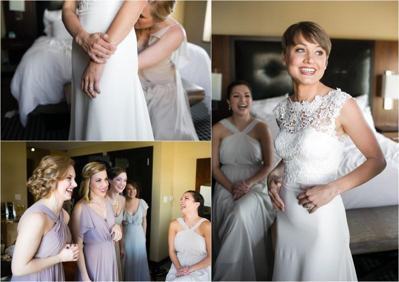 christ-the-king-catholic-church-wedding-and-ruckers-warehouse-reception-tulsa-oklahoma_0025