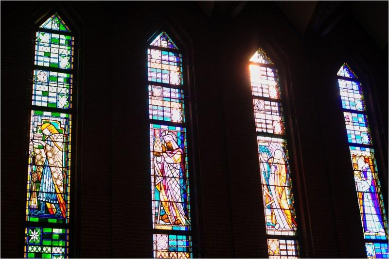 christ-the-king-catholic-church-wedding-and-ruckers-warehouse-reception-tulsa-oklahoma_0031