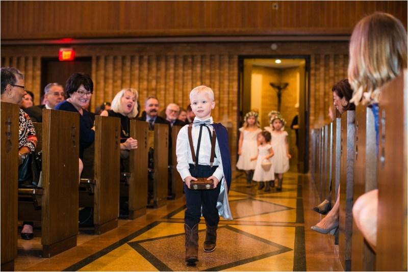 christ-the-king-catholic-church-wedding-and-ruckers-warehouse-reception-tulsa-oklahoma_0033