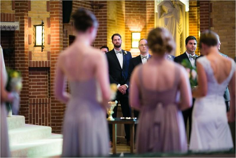 christ-the-king-catholic-church-wedding-and-ruckers-warehouse-reception-tulsa-oklahoma_0039