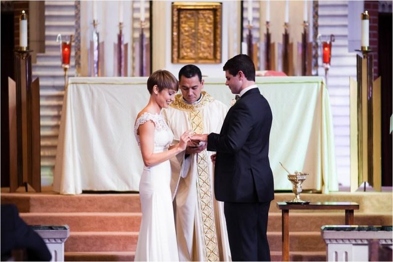 christ-the-king-catholic-church-wedding-and-ruckers-warehouse-reception-tulsa-oklahoma_0044