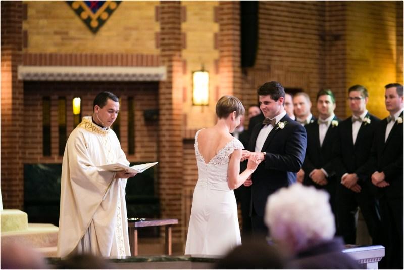 christ-the-king-catholic-church-wedding-and-ruckers-warehouse-reception-tulsa-oklahoma_0045