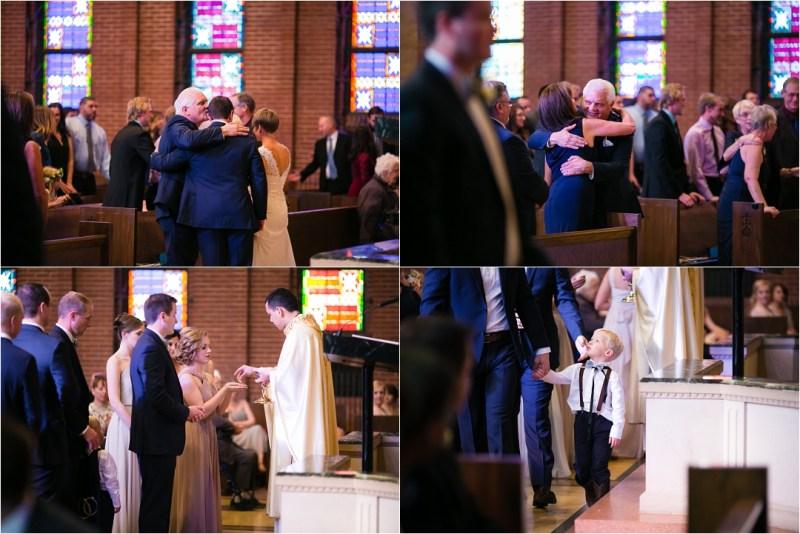christ-the-king-catholic-church-wedding-and-ruckers-warehouse-reception-tulsa-oklahoma_0046