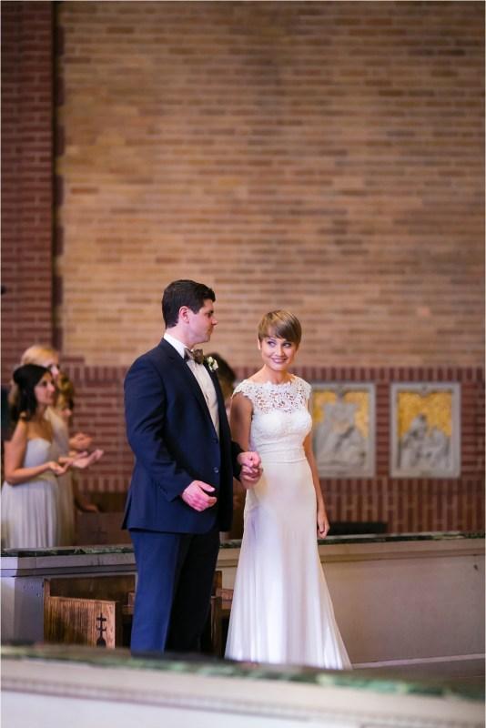christ-the-king-catholic-church-wedding-and-ruckers-warehouse-reception-tulsa-oklahoma_0047