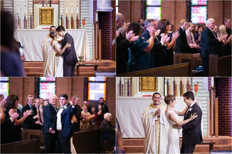 christ-the-king-catholic-church-wedding-and-ruckers-warehouse-reception-tulsa-oklahoma_0048
