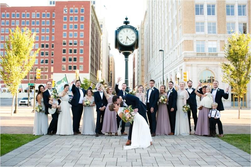 christ-the-king-catholic-church-wedding-and-ruckers-warehouse-reception-tulsa-oklahoma_0050