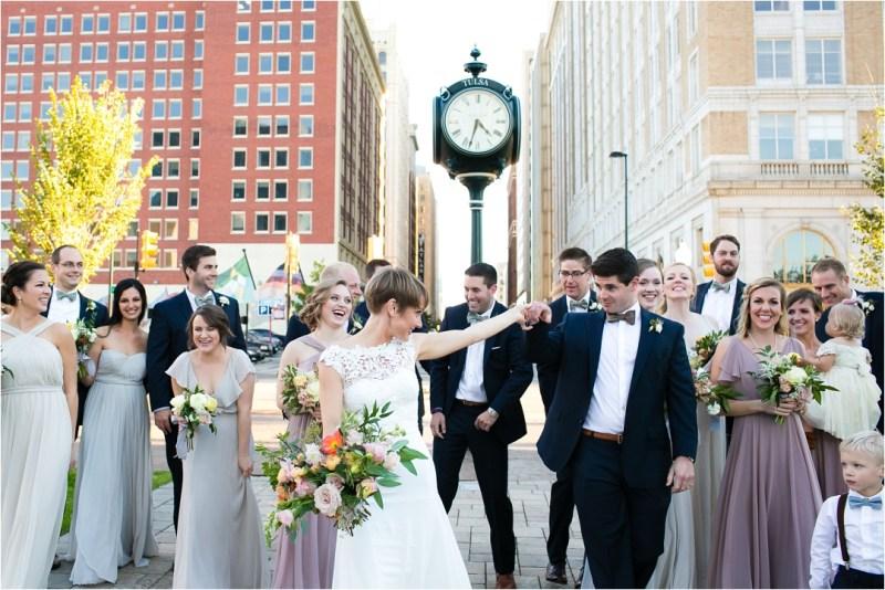 christ-the-king-catholic-church-wedding-and-ruckers-warehouse-reception-tulsa-oklahoma_0051
